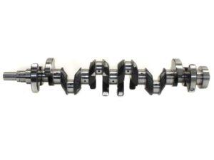 Crankshaft for engine repair