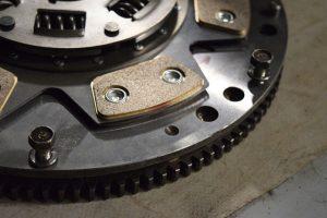 Auto Repair Services - Transmission Repair